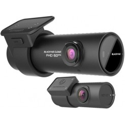 BlackVue DR750S-2CH Cloud Dashcam 64GB