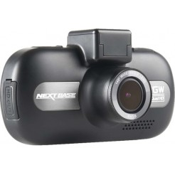 Nextbase 512G Wifi Dashcam
