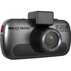 Nextbase 612G WiFi Dashcam