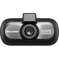 Nextbase NB DVR 412G Wifi