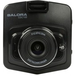 Salora CDC100 Dashcam