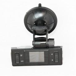 Dashcam BR GS2000