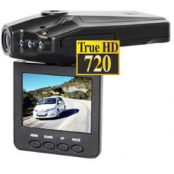 Dashcam ICV H198