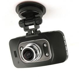 ICV BR GS8000 Dashcam