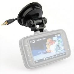 ICV BR GS8000 GPS bracket