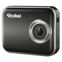 Rollei CarDVR-210 HD Auto Camera met WiFi en GPS