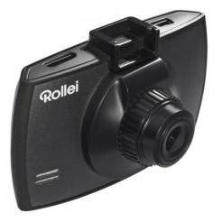 Rollei CarDVR-120 HD Auto Camera met GPS