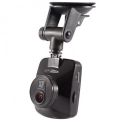 CALIBER DVR100 Dashcam