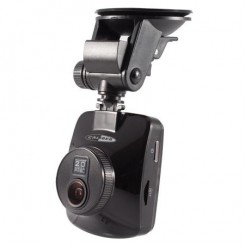 CALIBER DVR200 Dashcam met GPS