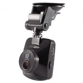 CALIBER DVR200 Dashcam met GPS